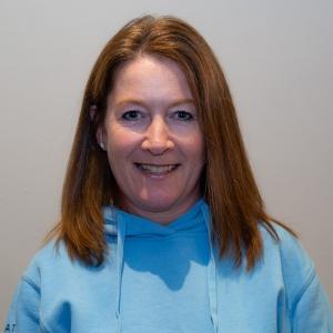 Debbie Bolton