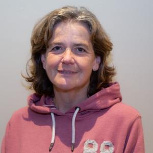 Anna Barcroft